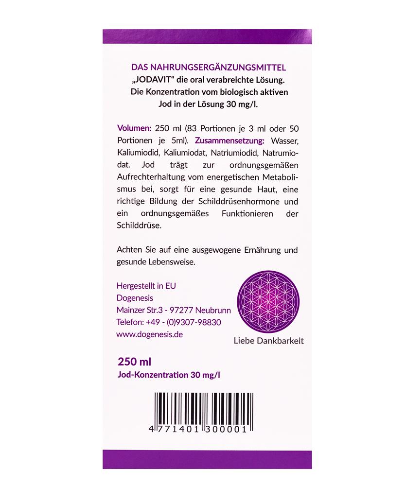 Ziemlich Chirurgische Anatomie Der Schilddrüse Zeitgenössisch ...